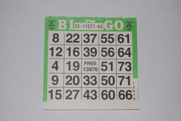 dsc-8788B144308F-1056-73E1-381C-5D5700625DB7.jpg